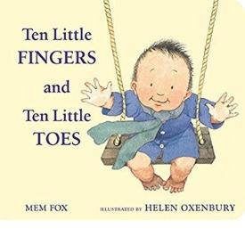 ten little fingers.jpg