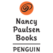 Nancy Paulsen Books and Happily Ever Elephants.png