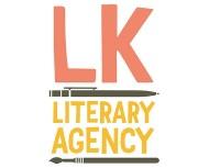 LK Literary Agency and Happily Ever Elephants.jpg