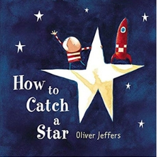 Growth Mindset Books for Kids, How to Catch a Star