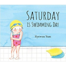 Growth Mindset Books for Kids, Saturday is Swimming Day.jpg