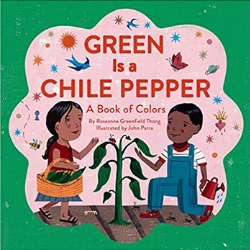 Diverse Baby Books Green is a Chile Pepper.jpg