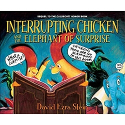 Picture Books About Elephants, Interrupting Chicken and the Elephant of Surprise.jpg