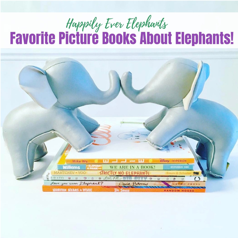 Picture Books About Elephants!.jpg