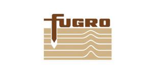 fugro.png