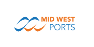 mid-west-ports.png