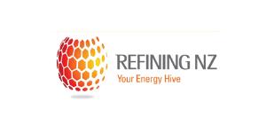refining-nz.png