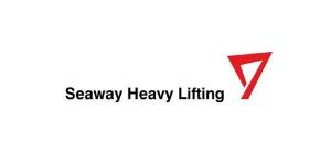 seaway-heavy-lifting.png