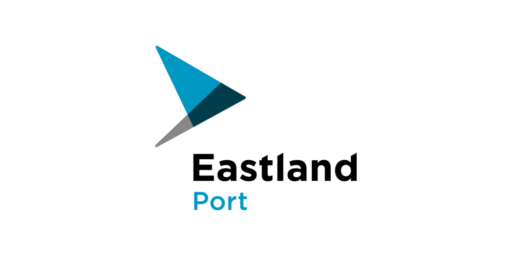 EastlandPort.png