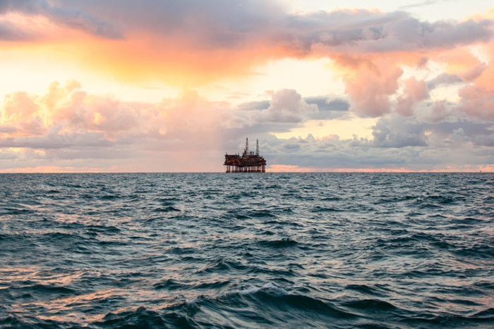 Hellenic Shipping News, 9 May 2017 # Mitigating weather risks to offshore operations key focus for MetraWeather at APPEA 2017