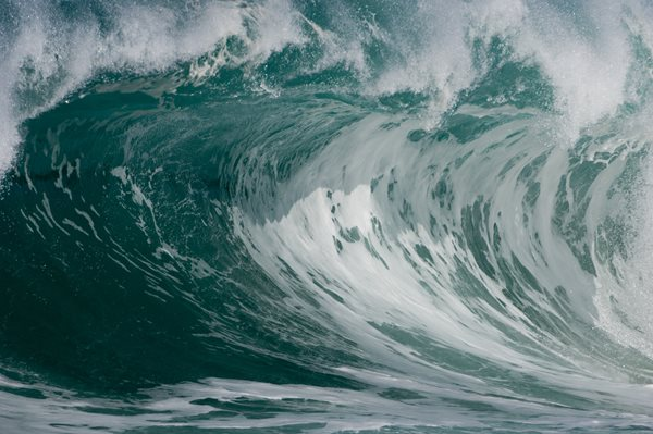 Newsmax, 23 May 2017 # Wave in Southern Ocean Measured 64 Feet