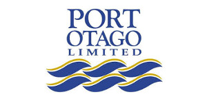 port_otago1.jpg