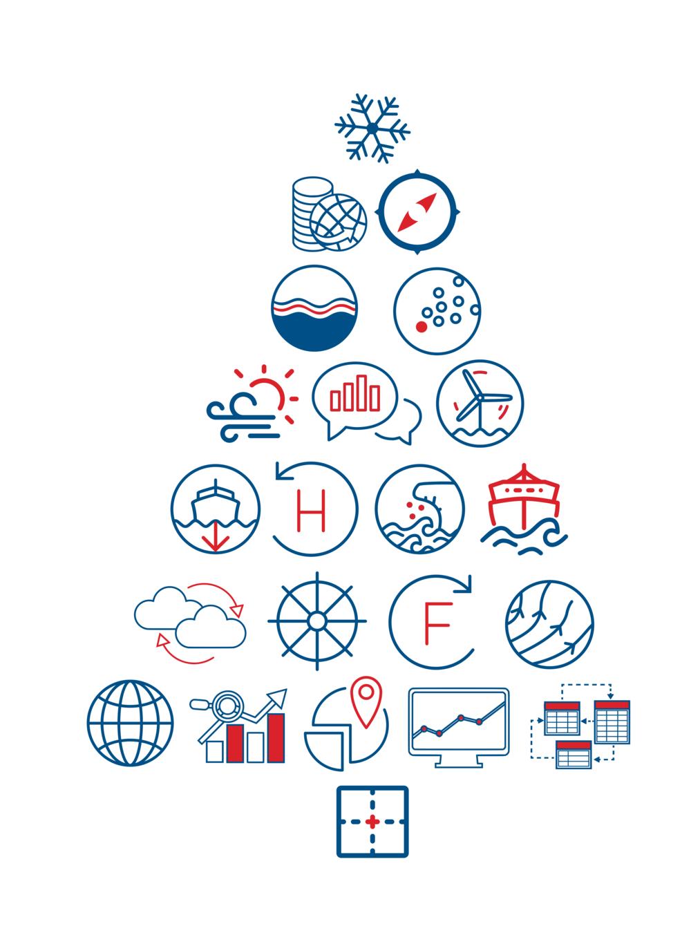 christmas-metocean-solutions.png
