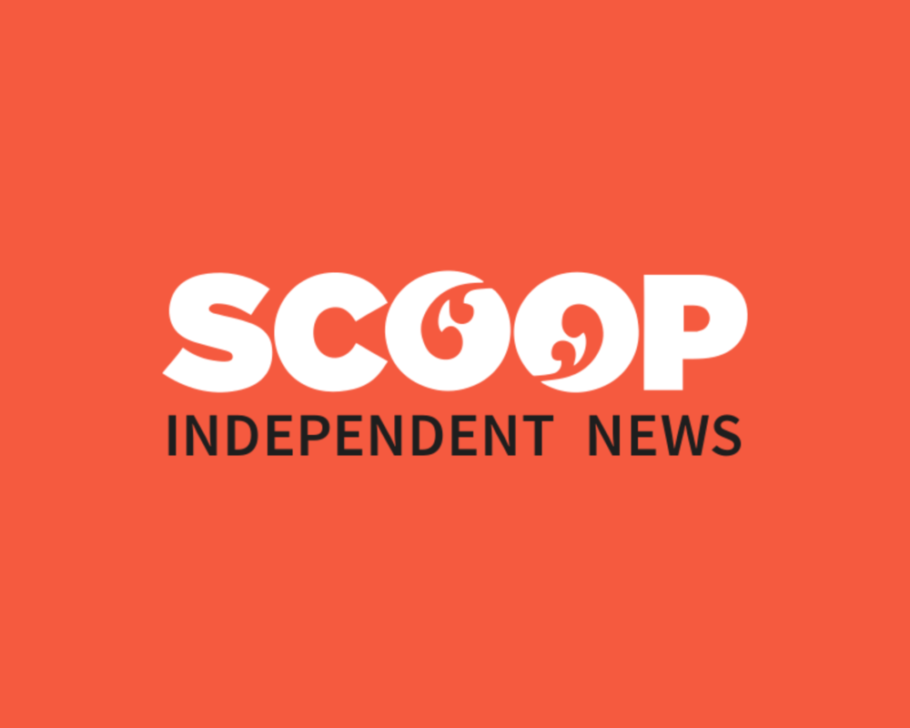 Scoop, 13 Sep 2018<br><br>$11.5 million grant to help safeguard<br>NZ's blue economy