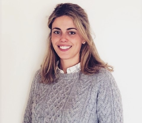 9bf0e74d9b5 Mariana Cussioli joins MetOcean Solutions
