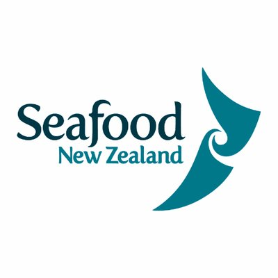 Seafood NZ, 7 Dec 2018 # Creating value from blue economy