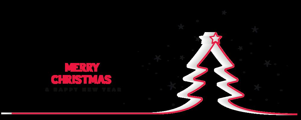 Christmas-mos.png
