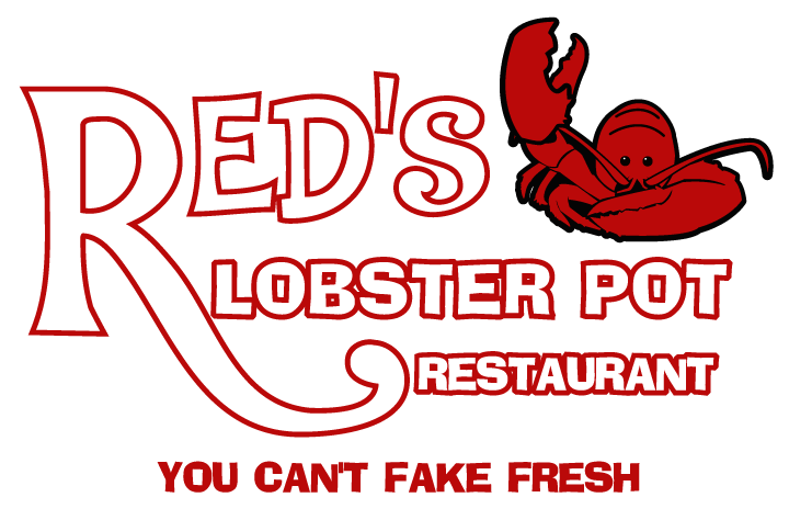 thumbnail_RED-LOBSTER-POT-NO-WOOD-PNG.jpg.png