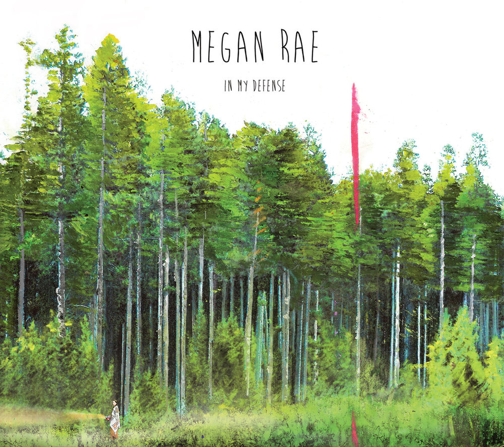 Megan Rae Album Cover.jpg