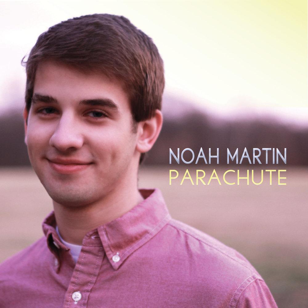 Noah Martin Album Cover.jpg