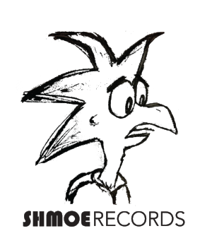 Shmoe Records Logo (Black).png