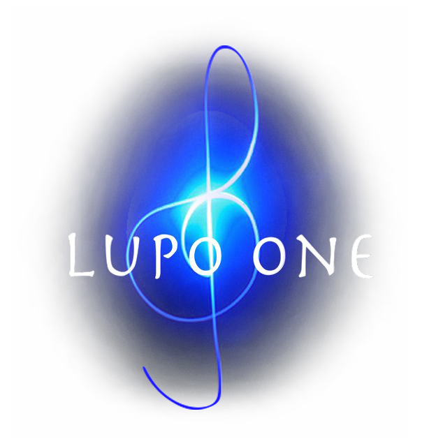 Lupo One Productions