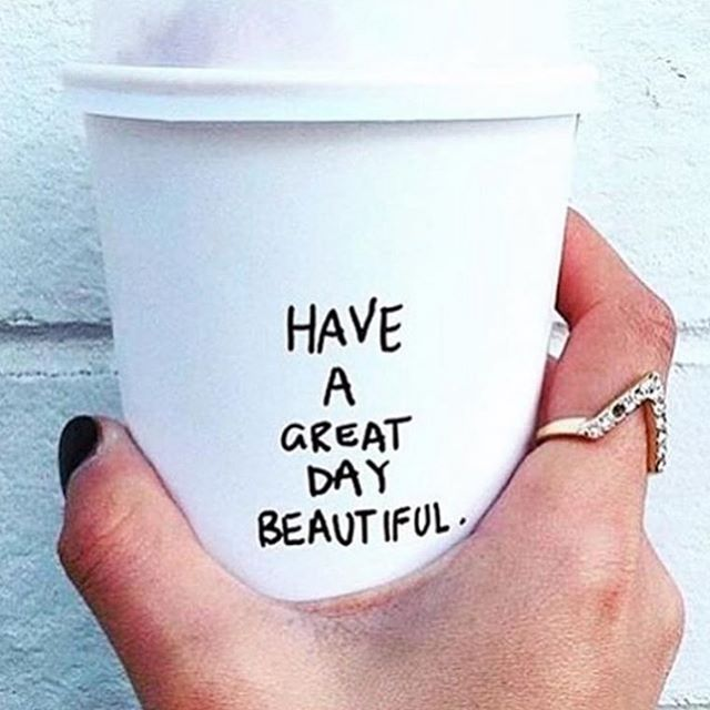 Tag someone. It will make their day 🥰 xx  Happy Thursday lovers XX