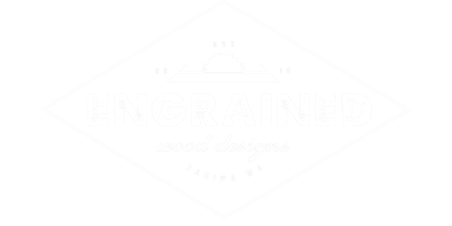Engrained Wood Designs