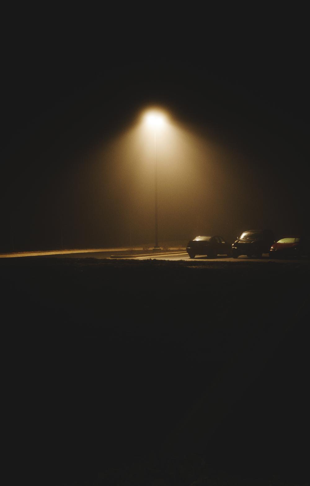 Last Light.jpg
