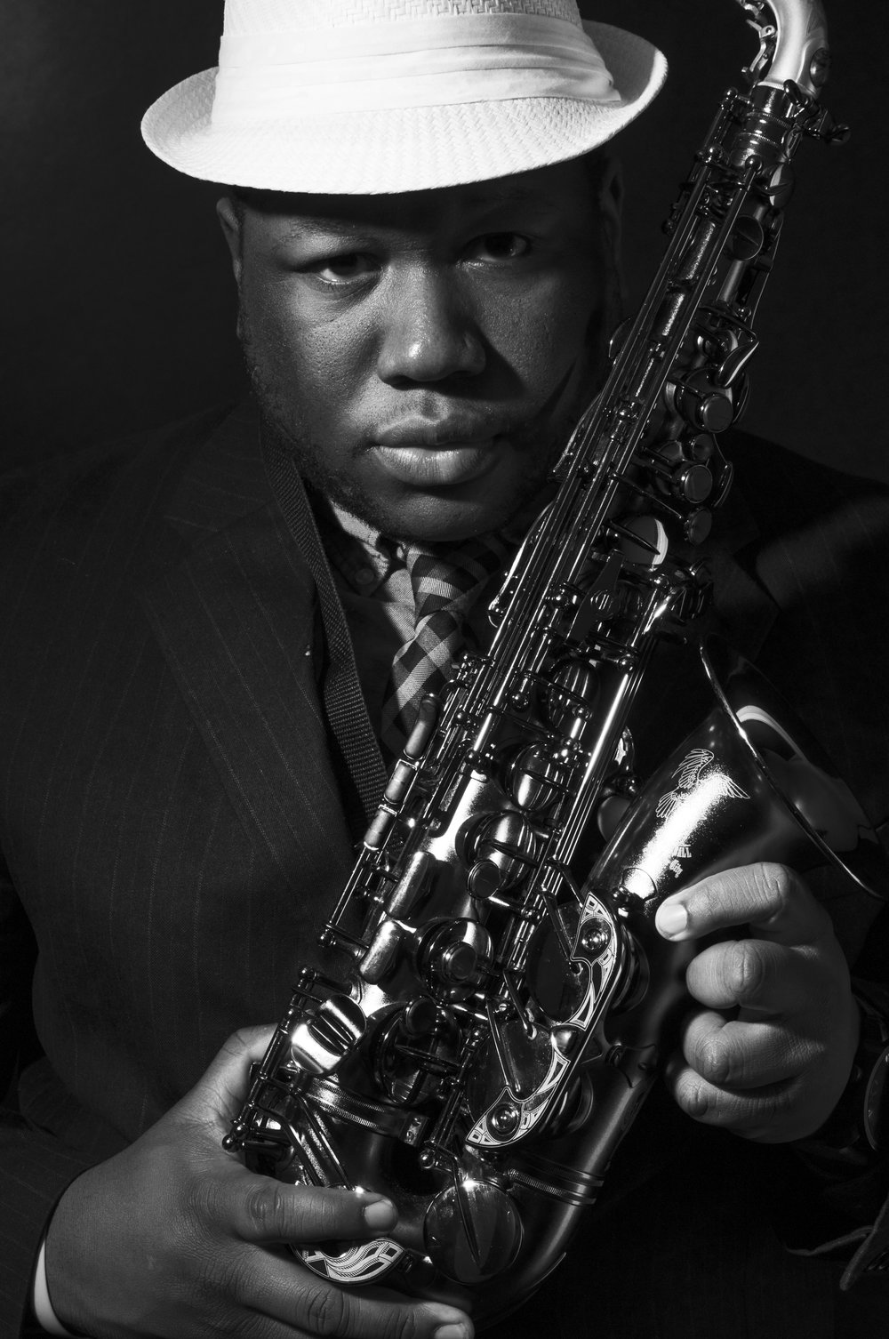Kelvin_Sax_photogpicks_3 copy.jpg