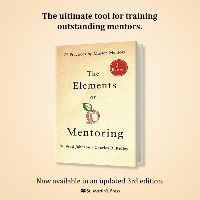 The Elements of Mentoring FB Post.png