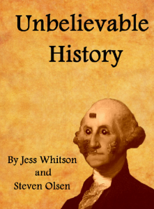 book cover unbelievable history.PNG
