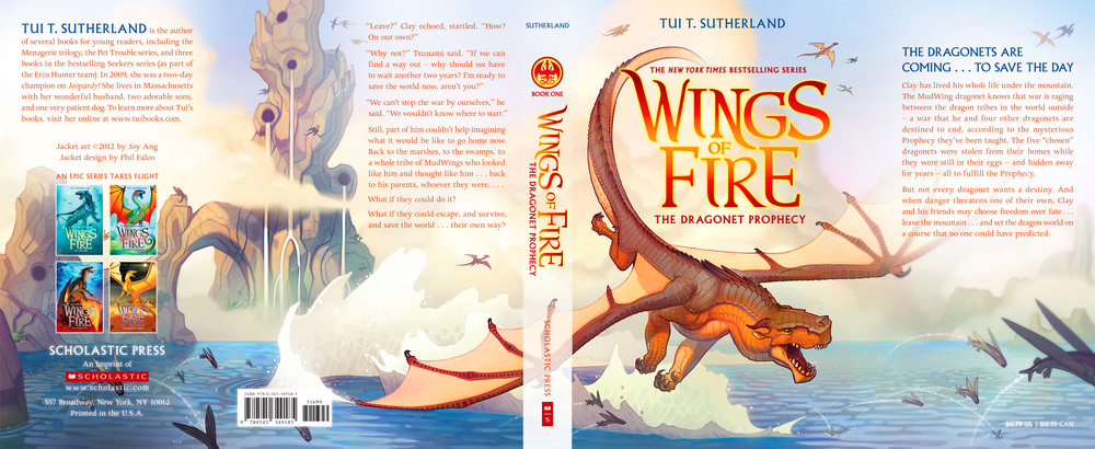HC Wings of Fire 01 - JACKET.jpg