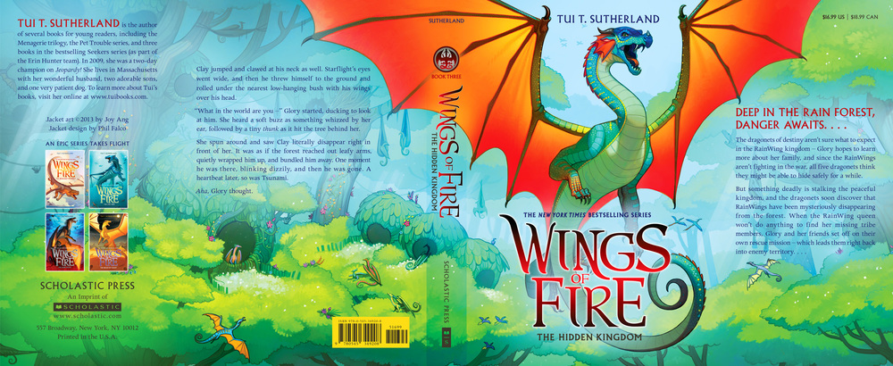 HC Wings of Fire 03 - JACKET.jpg