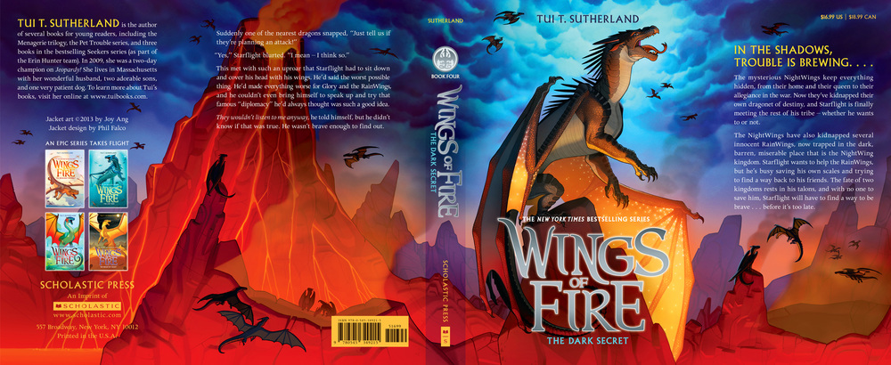 HC Wings of Fire 04 - JACKET.jpg