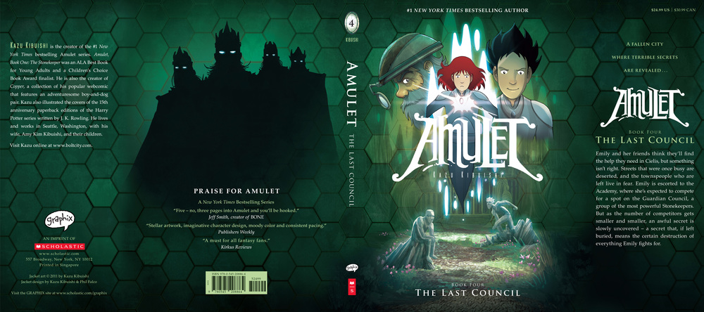 GRX Amulet 4 - JACKET.jpg