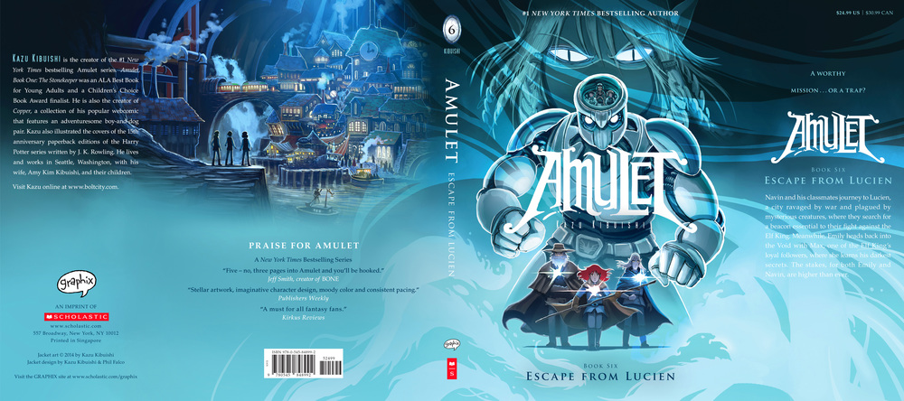 GRX Amulet 6 - JACKET.jpg
