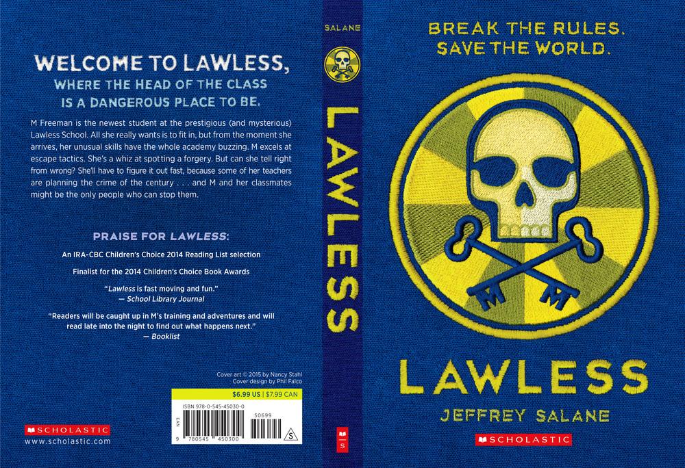 HC Lawless 1 - PB.jpg