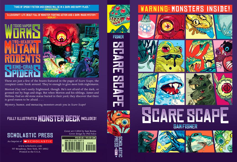 HC Scare Scape 1 - POB.jpg