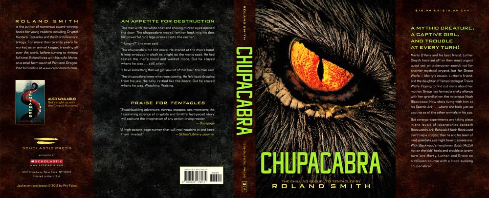 HC Chupacabra - JACKET.jpg