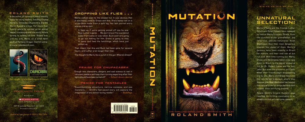 HC Mutation - JACKET.jpg