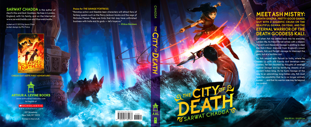 HC City of Death - JACKET.jpg