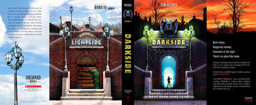 HC Darkside 1 - JACKET.jpg
