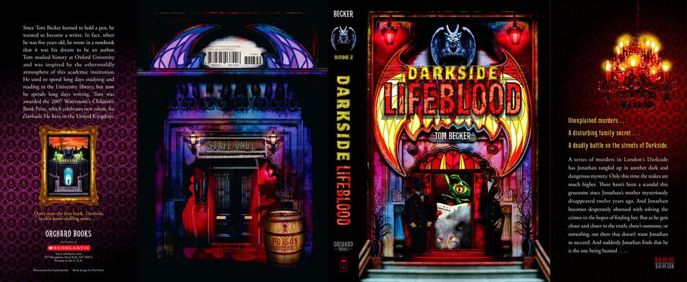 HC Darkside 2 - JACKET.jpg