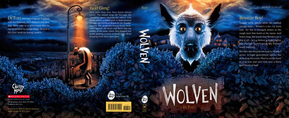 HC Wolven - JACKET.jpg