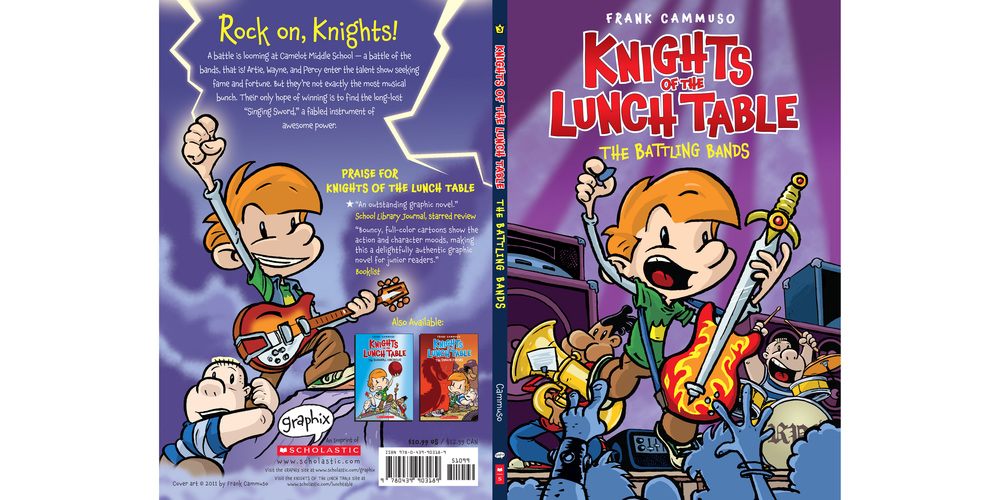 GRX Knights 03 - COVER.jpg