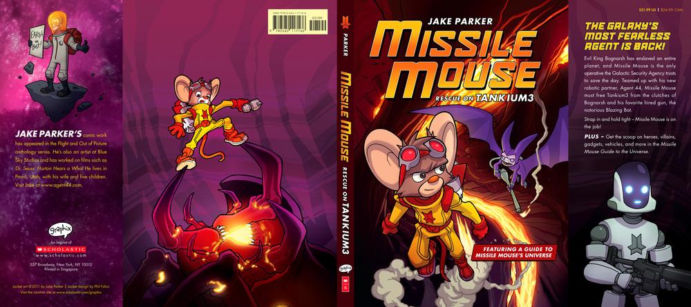GRX Missle Mouse 02 - JACKET.jpg