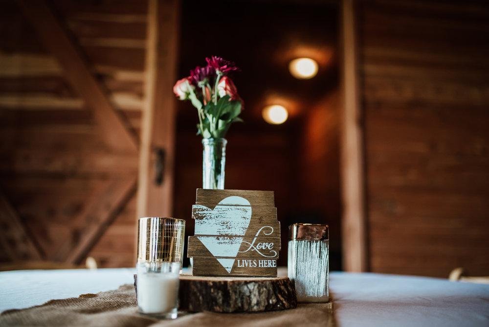 Tarry-Wedding_Ashley-Benham-Photography-12.jpg