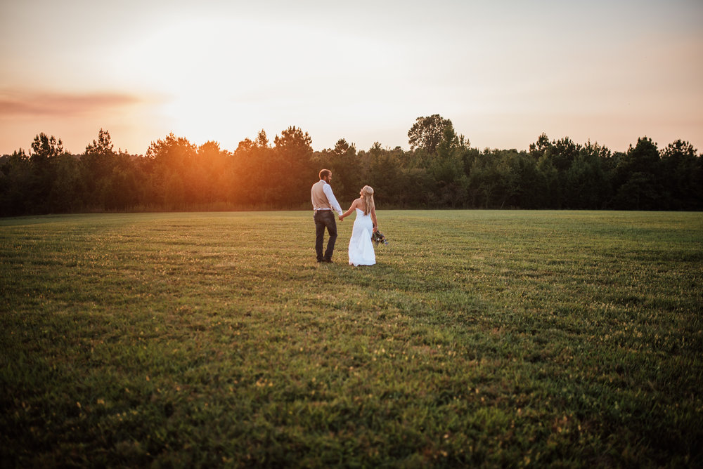 Tarry-Wedding_Ashley-Benham-Photography-55.jpg