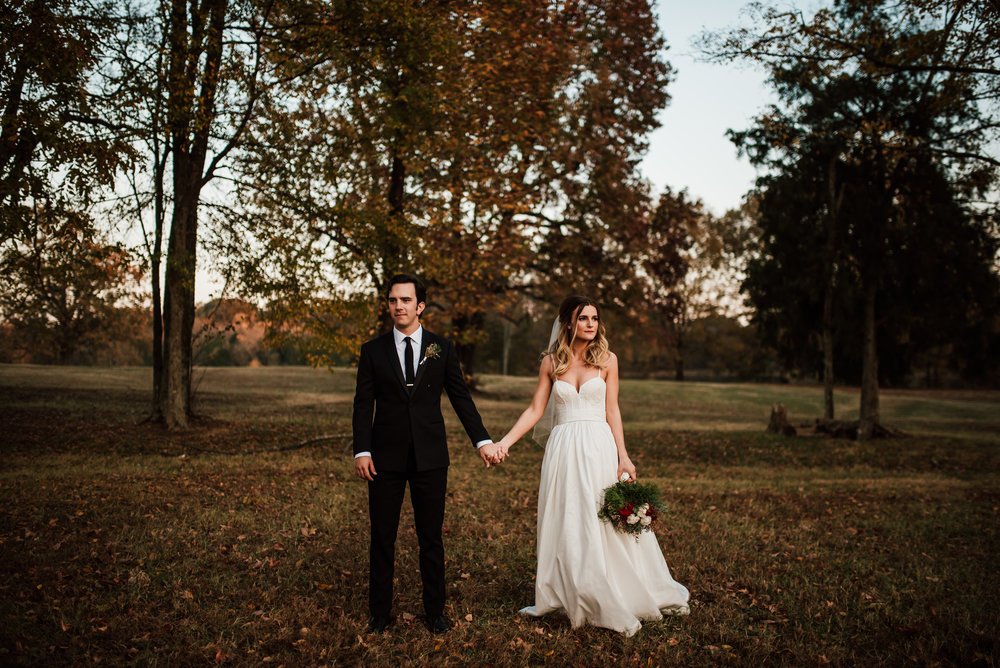Seay-Wedding_Ashley-Benham-Photography-106.jpg